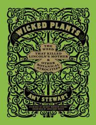 Wicked Plants Book PDF