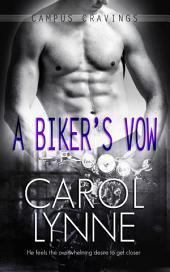 A Biker's Vow