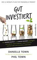 Gut investiert PDF
