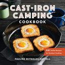 Cast Iron Camping Cookbook