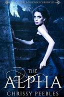 Download The Alpha   Part 1 Book