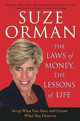 The Laws of Money  The Lessons of Life