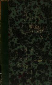 Collection complète des lois, décrets d'intérêe général, traités internationaux, arrêtés, circulaires, instructions, etc: Volume6