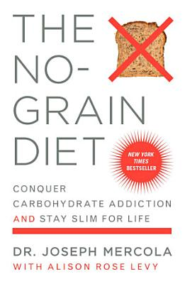 The No Grain Diet