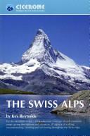 The Swiss Alps