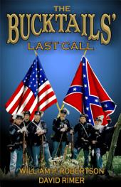 The Bucktails' Last Call