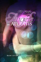 Angels In Atlantis Book PDF