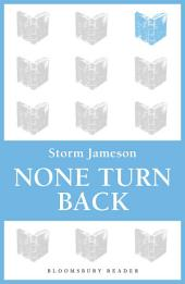None Turn Back