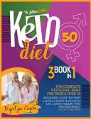Keto Diet 50 PDF