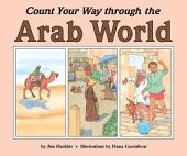 Count Your Way through the Arab World