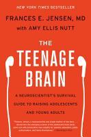 The Teenage Brain PDF