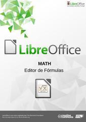 LibreOffice Math: Coleccção Manual TIC e LibreOffice