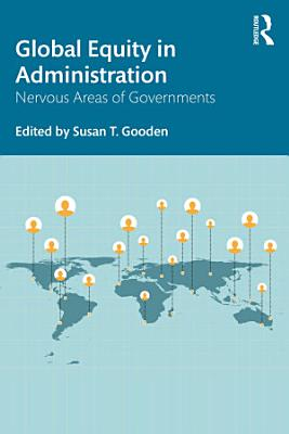 Global Equity in Administration