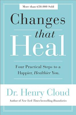 Changes That Heal PDF