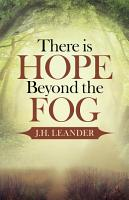 There Is Hope Beyond the Fog PDF