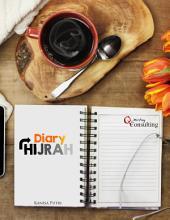 Diary Hijrah