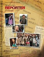 Teaching REPORTER PDF