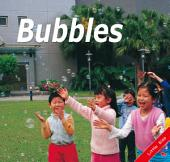 Bubbles: Little Kiss36