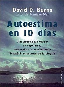 Autoestima en 10 dias   Self Esteem in 10 Days PDF