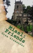 Download Miael Friends Book