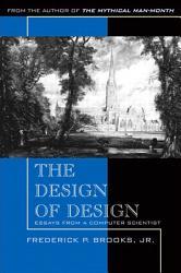 The Design of Design PDF