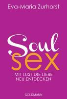Soulsex PDF