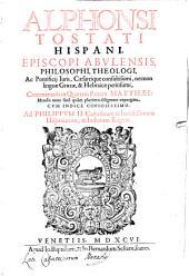 Commentaria in Matthaeum: In Quartam Partem, Volume 4