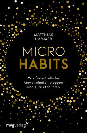 Micro Habits PDF