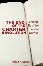 The End of the Charter Revolution PDF