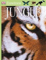 DK Eyewitness Books  Jungle PDF