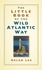 The Little Book of the Wild Atlantic Way PDF