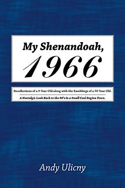 My Shenandoah  1966 PDF
