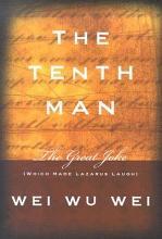 The Tenth Man PDF