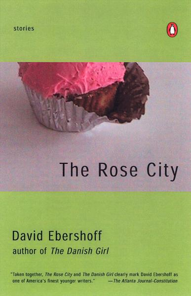 Download The Rose City Book