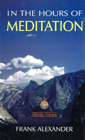 In the Hours of Meditation PDF