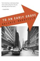 To an Early Grave PDF