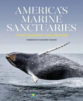 America s Marine Sanctuaries PDF
