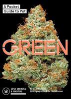 Green  A Pocket Guide to Pot PDF