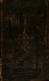 Pomponius Mela: Iulius Solinus. Itinerarium Antonini Aug. Vibius Sequester. P. Victor De regionibus urbis Romae. Dionysius Afer De situ orbis Prisciano interprete ...