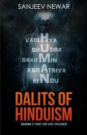 Dalits of Hinduism