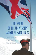 The Value of the University Armed Service Units