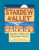 Stardew Valley for Nintendo Switch