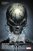Venom by Donny Cates Vol  4 PDF