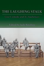 The Laughing Stalk