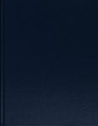 LDC Debt Report PDF