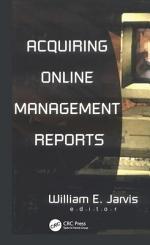 Acquiring Online Management Reports