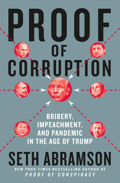 Download Proof of Corruption Book