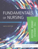 Fundamentals of Nursing   Text and Clinical Companion Package PDF