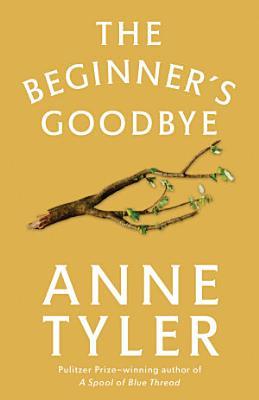 The Beginner s Goodbye