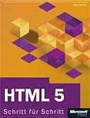 HTML 5 PDF